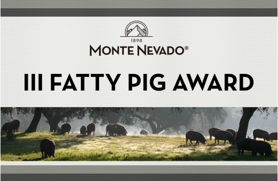 Monte Nevado Fatty Pig Award